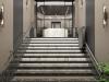 Так выглядит Жилой комплекс La Rue - #1659658941