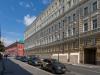 Так выглядит Жилой комплекс La Rue - #226519285