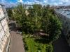 Так выглядит Жилой комплекс La Rue - #204181018