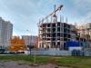 Жилой комплекс L'Club — фото строительства от 07 февраля 2020 г., пятница - #1702373080