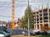 Жилой комплекс L'Club — фото строительства от 07 февраля 2020 г., пятница - #1149278494