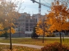 Жилой комплекс L'Club — фото строительства от 07 февраля 2020 г., пятница - #346536198