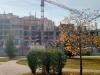 Жилой комплекс L'Club — фото строительства от 07 февраля 2020 г., пятница - #1073867336