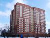 Так выглядит Жилой комплекс Ленинский 2 - #2081130342