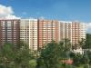 Так выглядит Жилой комплекс Лесная поляна - #791064083