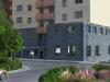 Так выглядит Жилой комплекс Лесная поляна - #1522482327