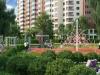 Так выглядит Жилой комплекс Лесная поляна - #1533607133