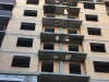 Жилой комплекс Лесная поляна — фото строительства от 13 октября 2020 г., вторник - #822771837