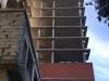 Жилой комплекс Лесная поляна — фото строительства от 13 октября 2020 г., вторник - #1413241063