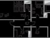 """Схема квартиры в проекте """"Литератор""""- #326254911"""