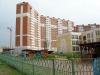Так выглядит Жилой комплекс Магнолия парк - #1846187336