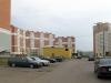 Так выглядит Жилой комплекс Магнолия парк - #2093437703