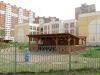 Так выглядит Жилой комплекс Магнолия парк - #252637023