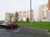 Так выглядит Жилой комплекс Магнолия парк - #1166045450