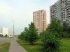 Так выглядит Жилой комплекс Магнолия парк - #443168293