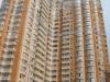 Так выглядит Жилой комплекс Магнолия парк - #351131588