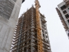 Жилой комплекс Медный 3.14 — фото строительства от 07 февраля 2020 г., пятница - #311706968