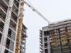 Жилой комплекс Медный 3.14 — фото строительства от 07 февраля 2020 г., пятница - #1948303245