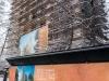 Жилой комплекс Медный 3.14 — фото строительства от 07 февраля 2020 г., пятница - #1740504468