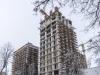 Жилой комплекс Медный 3.14 — фото строительства от 07 февраля 2020 г., пятница - #1011929893