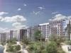 Так выглядит Жилой комплекс Миниполис в Опалихе - #1597116837