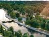 Так выглядит Жилой комплекс Миниполис в Опалихе - #1028394514