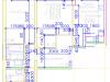 "Схема квартиры в проекте ""Мир Митино""- #203331025"