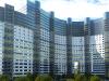 Так выглядит Жилой комплекс Московская, 21 - #1439141491