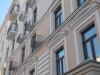 Так выглядит Жилой комплекс Мой адрес на Тишинском - #333791529