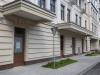 Так выглядит Жилой комплекс Мой адрес на Тишинском - #1618427092