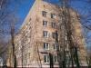 Так выглядит Жилой комплекс My Space на Фрезерной - #1732347005