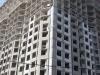 Жилой комплекс Мытищи-Холл — фото строительства от 13 октября 2020 г., вторник - #2099624087