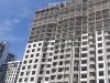 Жилой комплекс Мытищи-Холл — фото строительства от 13 октября 2020 г., вторник - #931215628
