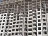 Жилой комплекс Мытищи-Холл — фото строительства от 13 октября 2020 г., вторник - #1801528082