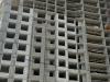 Жилой комплекс Мытищи-Холл — фото строительства от 13 октября 2020 г., вторник - #621523231