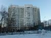 Так выглядит Жилой дом на 8-й улице Соколиной горы - #694400436