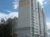 Так выглядит Жилой комплекс на Борисовском шоссе - #2109374429