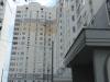Так выглядит Жилой комплекс на Борисовском шоссе - #1388977776