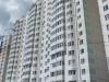 Так выглядит Жилой комплекс на Борисовском шоссе - #1578613087