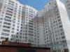 Так выглядит Жилой комплекс на Борисовском шоссе - #523146614
