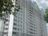 Так выглядит Жилой комплекс на Борисовском шоссе - #269204455