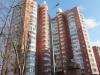 Так выглядит Жилой дом на Малой Черкизовской улице - #696678316