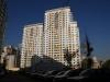 Так выглядит Жилой комплекс на Солнцевском проспекте - #960297026