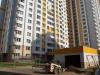 Так выглядит Жилой комплекс на Солнцевском проспекте - #1455469543