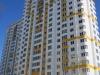 Так выглядит Жилой комплекс на Солнцевском проспекте - #2000135675