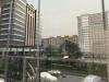 Так выглядит Жилой дом на ул. Гродненская - #1135474403