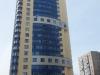 Так выглядит Жилой комплекс на ул. Комсомольская - #1508552128