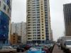Так выглядит Жилой комплекс на ул. Комсомольская - #134117968