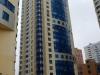 Так выглядит Жилой комплекс на ул. Комсомольская - #472035450