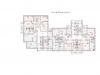 """Схема квартиры в проекте """"на ул. Металлургов""""- #121591230"""